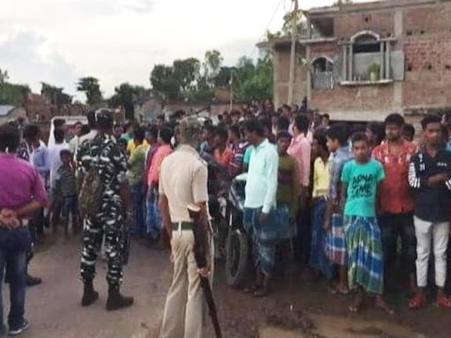 Video : West Bengal Post-Poll Violence: Probe Agency CBI Registers 10 More Cases