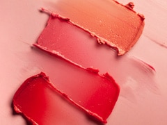 Get Glowing Cheeks That Are Lit From Within With These Cream Blushes