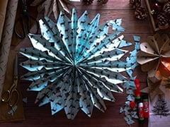 Ganesh Chaturthi 2021: Easy Paper Decoration Ideas To Do For Ganesh Chaturthi