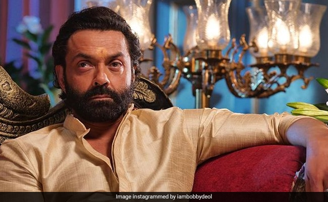 Bobby Deol a Bhagyashree: 7 actores que regresan como Fardeen Khan