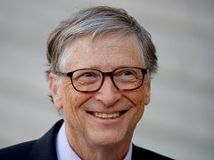 General Motors, American Airlines, Microsoft Join Gates-Backed Programme To Boost Clean Energy