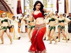 10 Songs Of Birthday Girl Kareena Kapoor That Will Get You Grooving