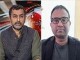 """Video : """"No One Person Can Decide"""": Facebook India Head Over Bias Allegation On Ex-Official"""