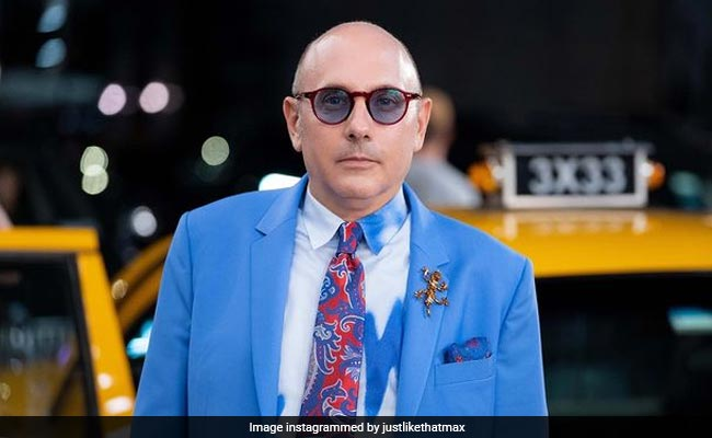 Sex And The City Star Willie Garson Dies At 57. Son Nathen And Co-Stars Pay Tributes