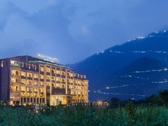 #NewHotelAlert: Pilgrimage Or Adventure Sports, This Luxury Hotel In Katra Is The Perfect Base Camp