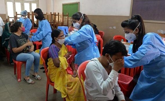 India Set To Cross 'Historic' 1 Billion Vaccine Milestone Today: 10 Facts