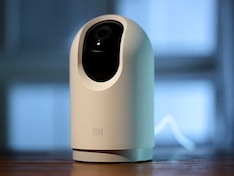 Mi Home 360 Home Security Camera 2K Pro: Great for the Price?