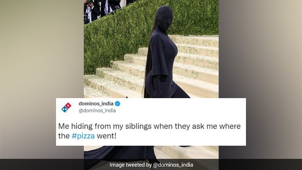 Met Gala 2021: Zomato, Swiggy And Others Share Foodie Memes On Celeb Looks