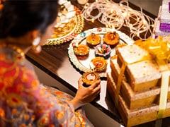 Ganesh Chaturthi 2021: Easy Tips For Ganesh Chaturthi At-Home Decoration