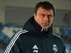 East Bengal Appoint Former Real Madrid Reserve Team Manager Manuel Diaz As Head Coach