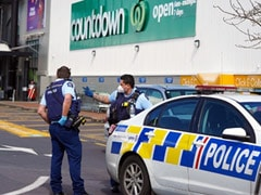 Sri Lanka Offers Help With New Zealand Knife Attack Probe