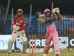 IPL 2021, PBKS vs RR, RR Predicted XI: Rajasthan Royals Look To Outfox Punjab Kings With New Recruits
