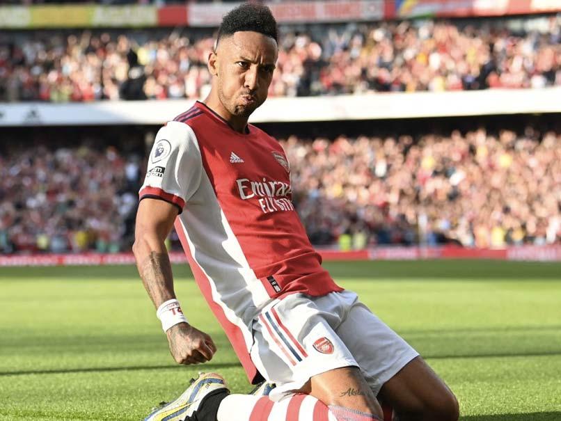Arsenals Fast Start Secures Derby Delight Against Tottenham