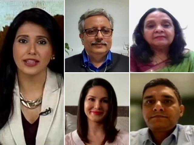 बनेगा स्वस्थ इंडिया : कुपोषण और एनीमिया की समस्या से कैसे लड़ सकते हैं? भारत में बढ़े मामले