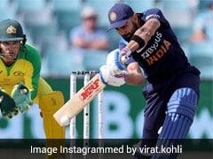 India's Five Memorable T20I Victories Under Captain Virat Kohli