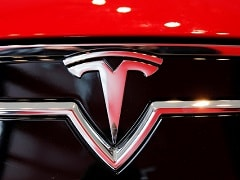 Tesla Lobbies Prime Minister Modi's Office To Slash Taxes Before It Enters The Indian Market: Report