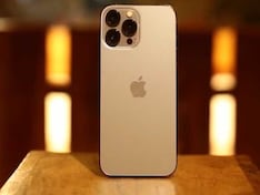 iPhone 13 Pro: The Pro to Buy?