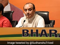 "As Opposition Criticises No Caste Census Move, BJP Reminds <i>""Sabka Saath""</i> Promise"