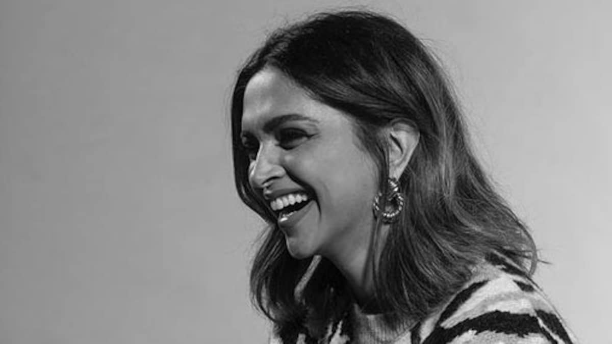 Whats The Use Of A Belan? Deepika Padukones Recent Story Has Us Laughing