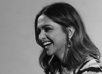 What's The Use Of A Belan? Deepika Padukone's Recent Story Has Us Laughing