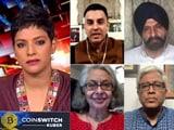Video : Punjab: A Crisis Badly Handled?