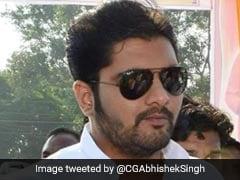 Chhattisgarh Ex-BJP MLA Yudhvir Singh Judev Dies At 39