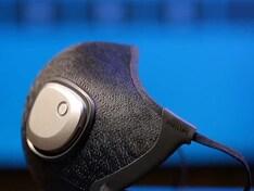 Philips Fresh Air Mask: Breathe Easier?