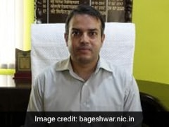 Follow Dress Code In Office Or Face Action: Uttarakhand IAS Officer To Employees