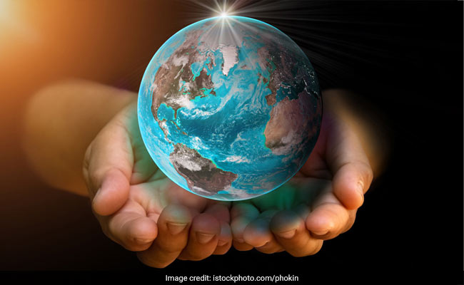 International Day For Preservation Of Ozone Layer And Its Significance