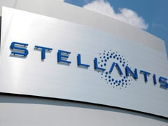Stellantis To Push Into Challenging Indian Market With Citroen