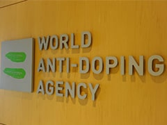 WADA Chief Presses Russia On New Leadership, Reforms In Sports