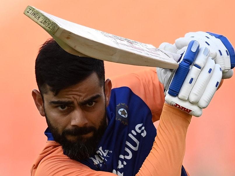One senior players did talk to Jai Shah about Virat Kohli, inside Story