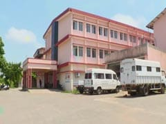 32 Students At Karnataka Boarding School Test Covid-Positive