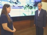 Video : Exclusive: Reliance Life Sciences On Vaccine Data