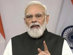 PM To Inaugurate 9 Medical Colleges In Poll-Bound UP, Launch Development Projects