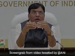Central Government Is Pro-Farmer But Industry-Friendly: Health Minister