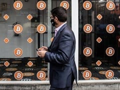 'Risk-Free' Trade Is Back Ahead Of First Bitcoin Exchange-Traded Fund
