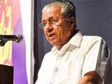 Video : Draw Maximum Water From Mullaperiyar Dam As Rains Intensify: Kerala To Tamil Nadu