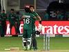 'No More Mauka Mauka,' Say Fans After Pakistan's Win Against India