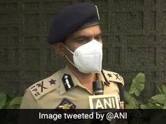 Soldier Killed In Action, 2 Terrorists Shot Dead In J&K Encounter