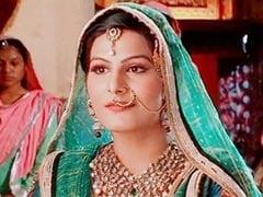 """Heartbreaking"": Paridhi Sharma Mourns <i>Jodha Akbar</i> Co-Star Manisha Yadav"