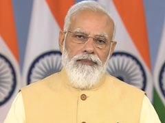 PM Modi To Inaugurate International Airport In UP's Kushinagar On October 20