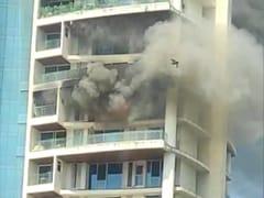 0qojlpc8_mumbai-fire_120x90_22_October_21.jpg