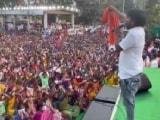Video : Triangular Contest Between TRS, BJP, Congress In Huzurabad Bypoll