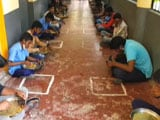 Video : Mid-Day Meals In Karnataka Schools Resume After 18 Months
