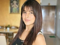 """Shehnaaz Gill, """"A Thorough Professional"""", Likely To Return To Work This Week. Details Here"""