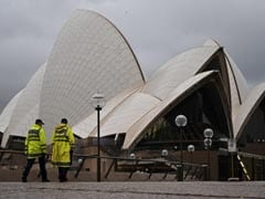 """Sydney Lockdown Ends After """"100 Days Of Blood, Sweat And No Beers"""""""