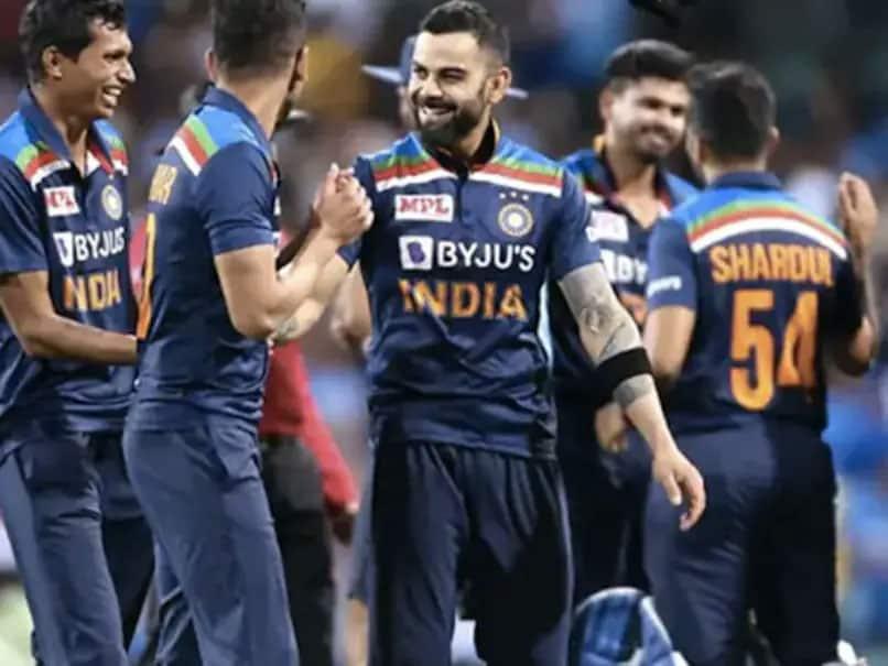 T20 WC: Former Australia Pacer Brett Lee Backs India To Reach Final