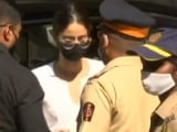 Video : Ananya Panday's Questioning By Anti-Drug Agency Today