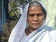 """Woman, Family Living In Assam For 54 Years Declared """"Foreigners"""""""